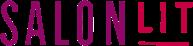 Logo_Salonlit