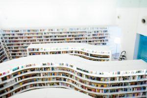 Alle Bücher